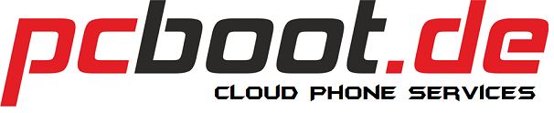 PCBoot Cloud Systems