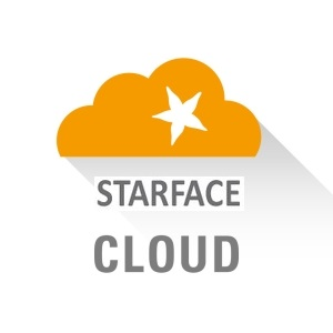 Starface Cloud System